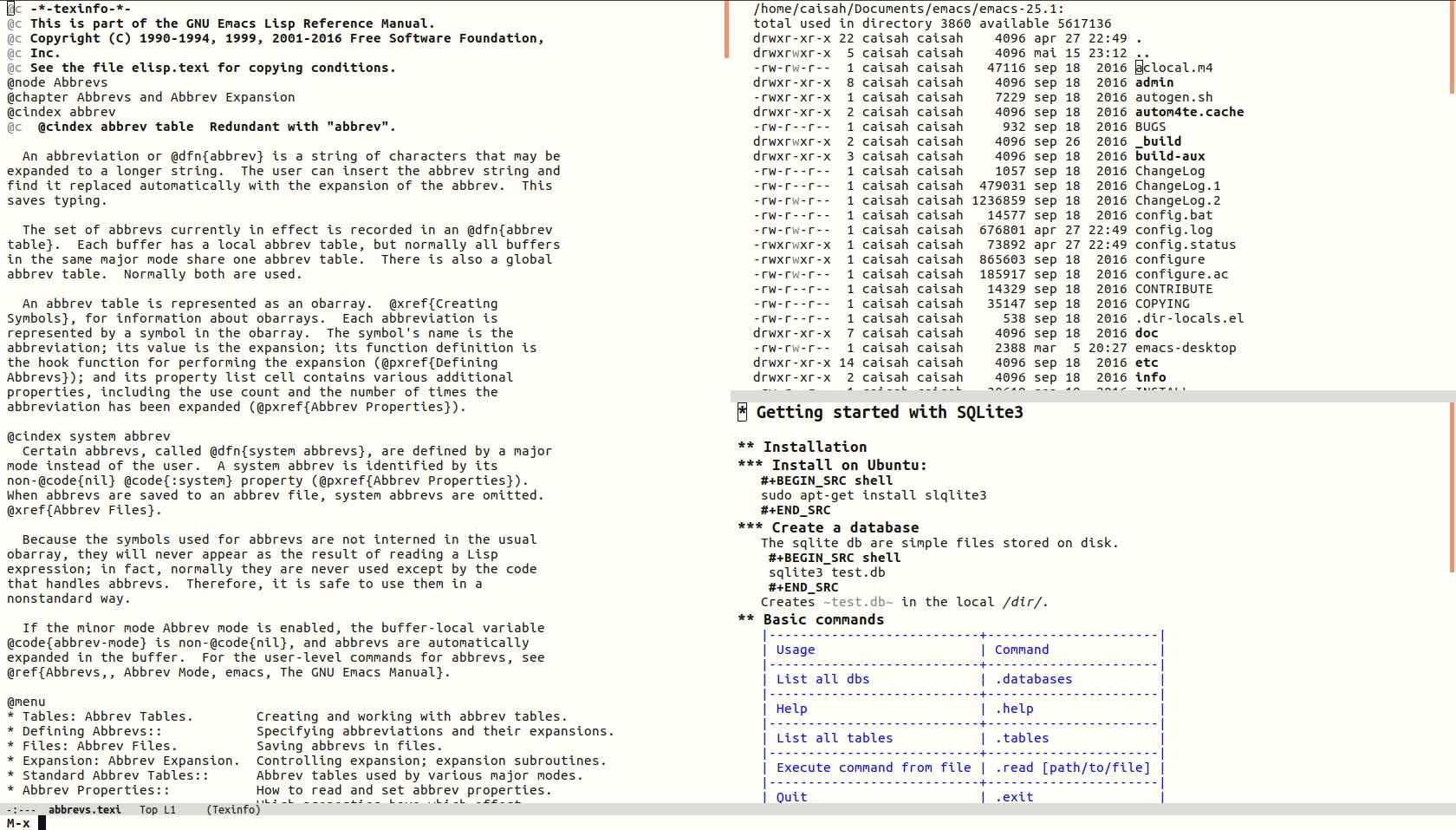 Eink Theme Emacs Themes