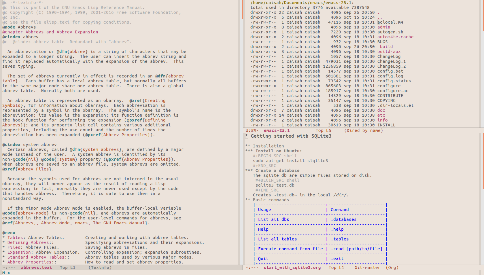 Silkworm theme emacs themes emacs screenshot emacs screenshot biocorpaavc Choice Image